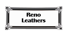RENO LEATHER VINYL MATCHUP
