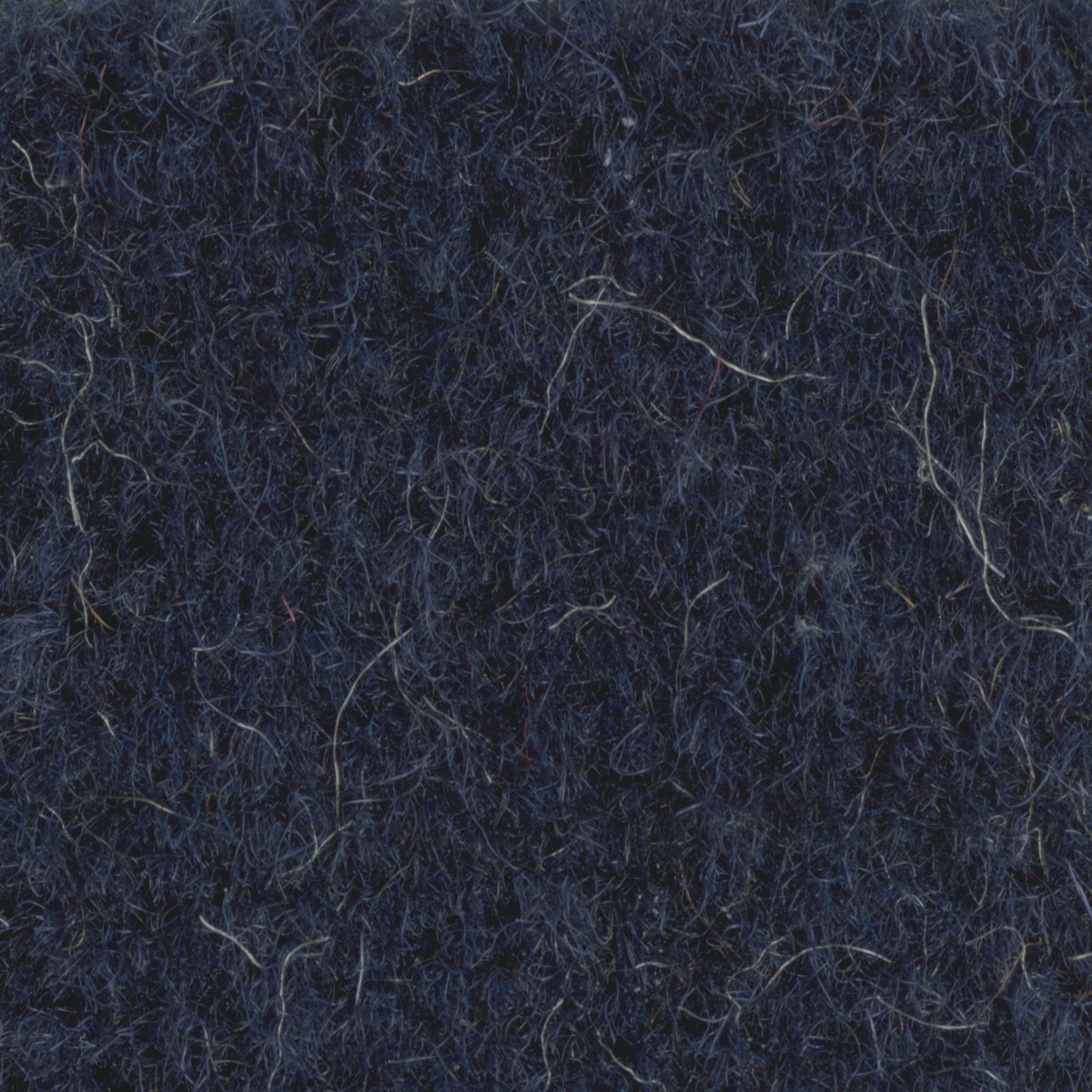 BLUE ENGLISH WILTON II WOOL CARPET