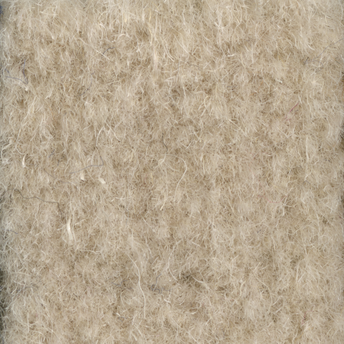 BEIGE ENGLISH WILTON II WOOL CARPET