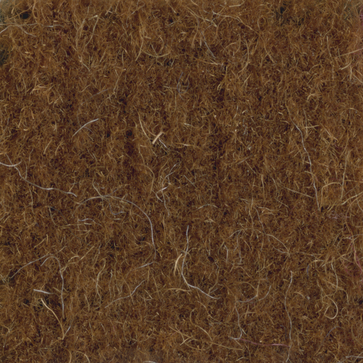CINNAMON ENGLISH WILTON II WOOL CARPET