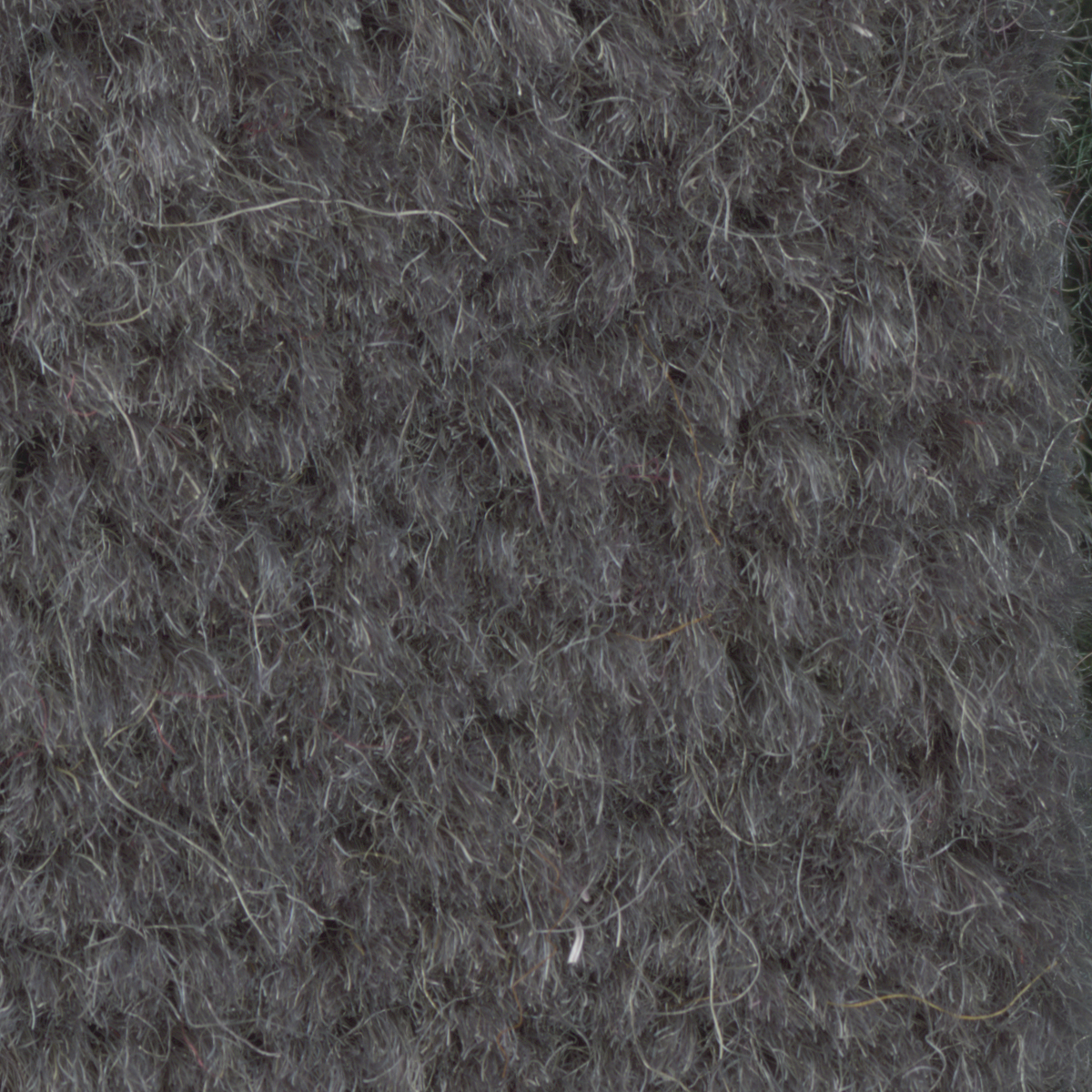 CHARCOAL ENGLISH WILTON II WOOL CARPET