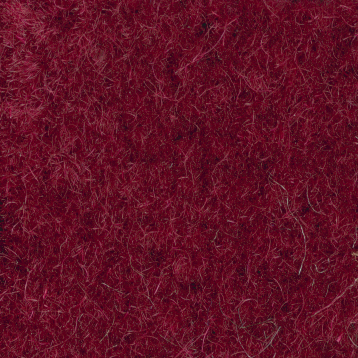 RED ENGLISH WILTON II WOOL CARPET