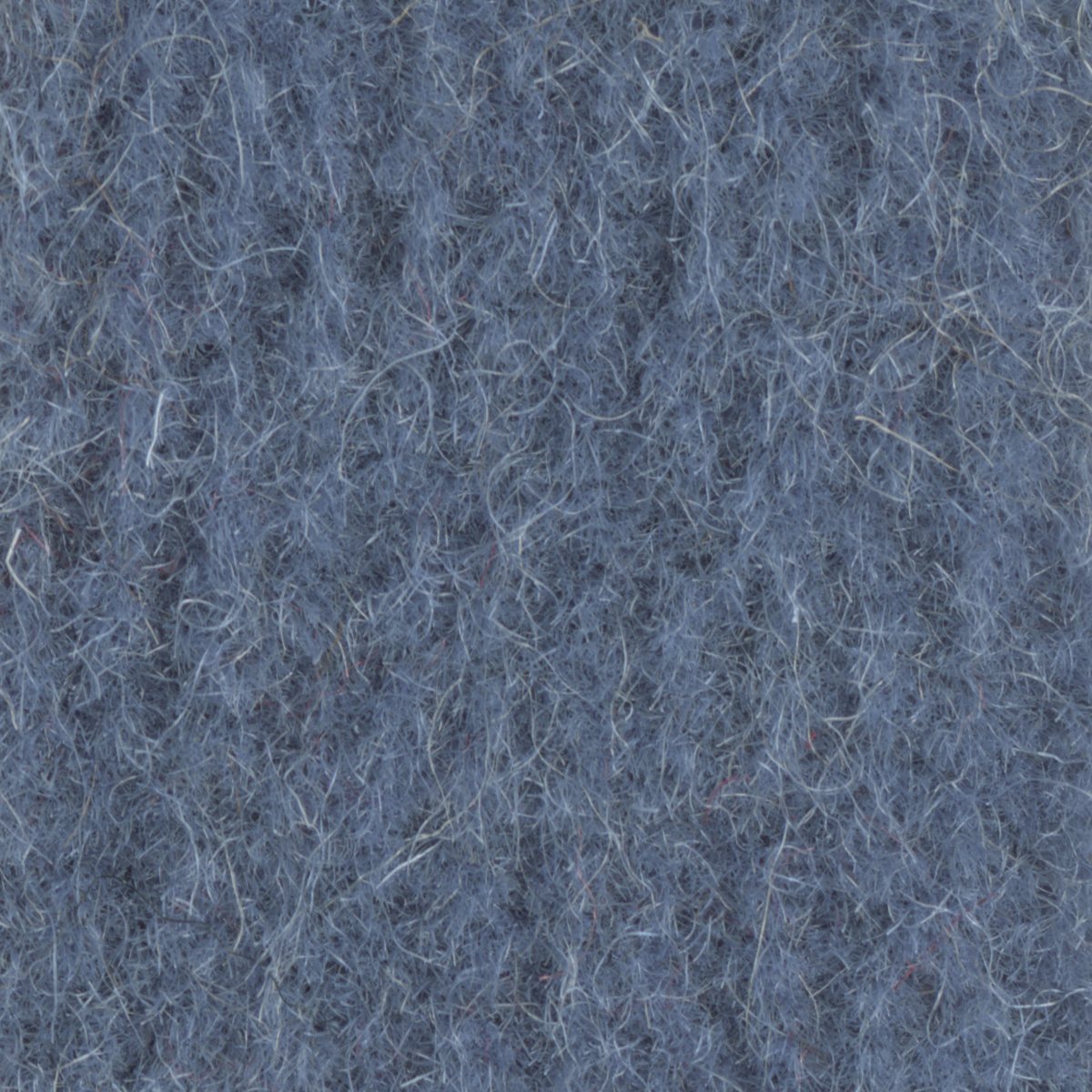 LT BLUE ENGLISH WILTON II WOOL CARPET