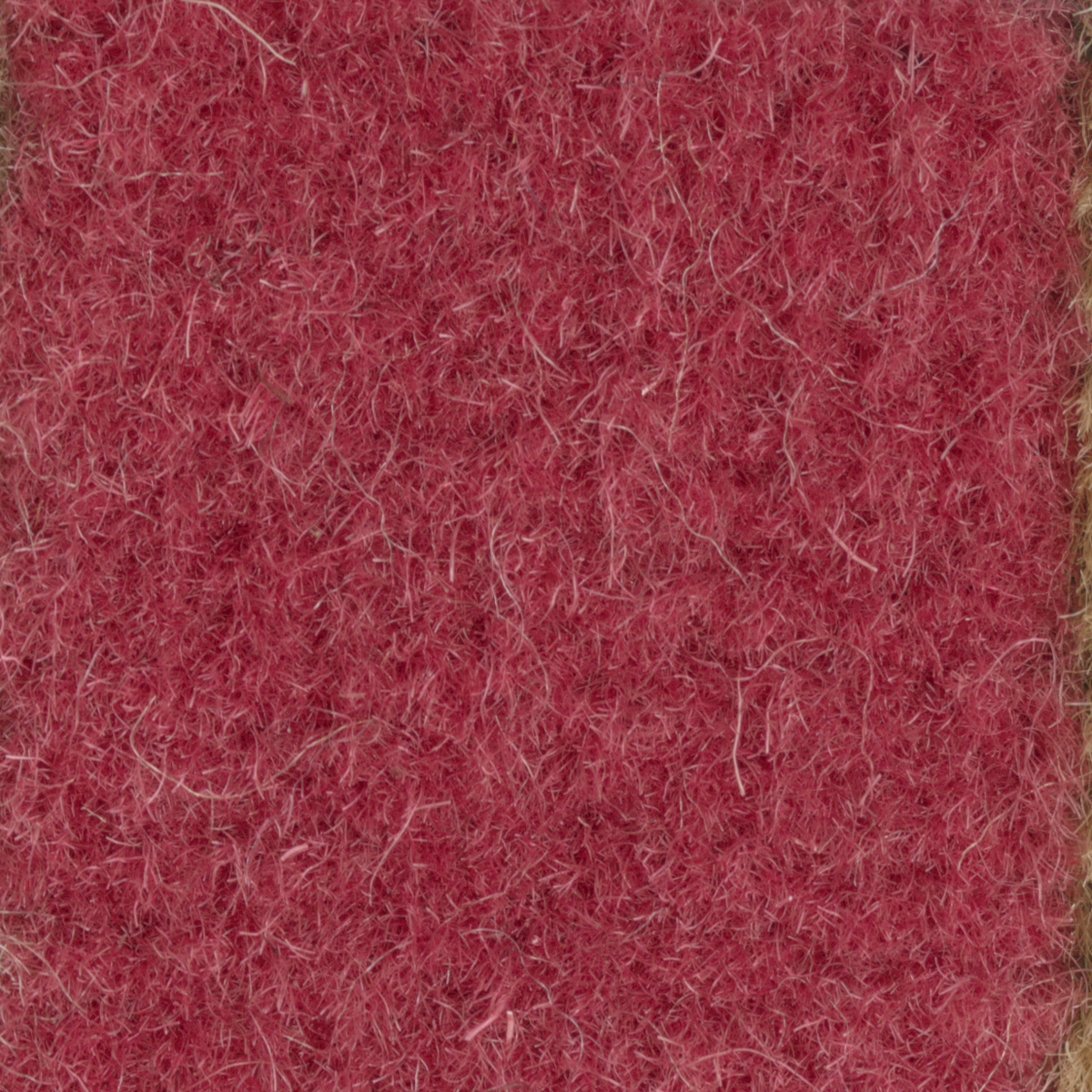 WINE ENGLISH WILTON II WOOL CARPET