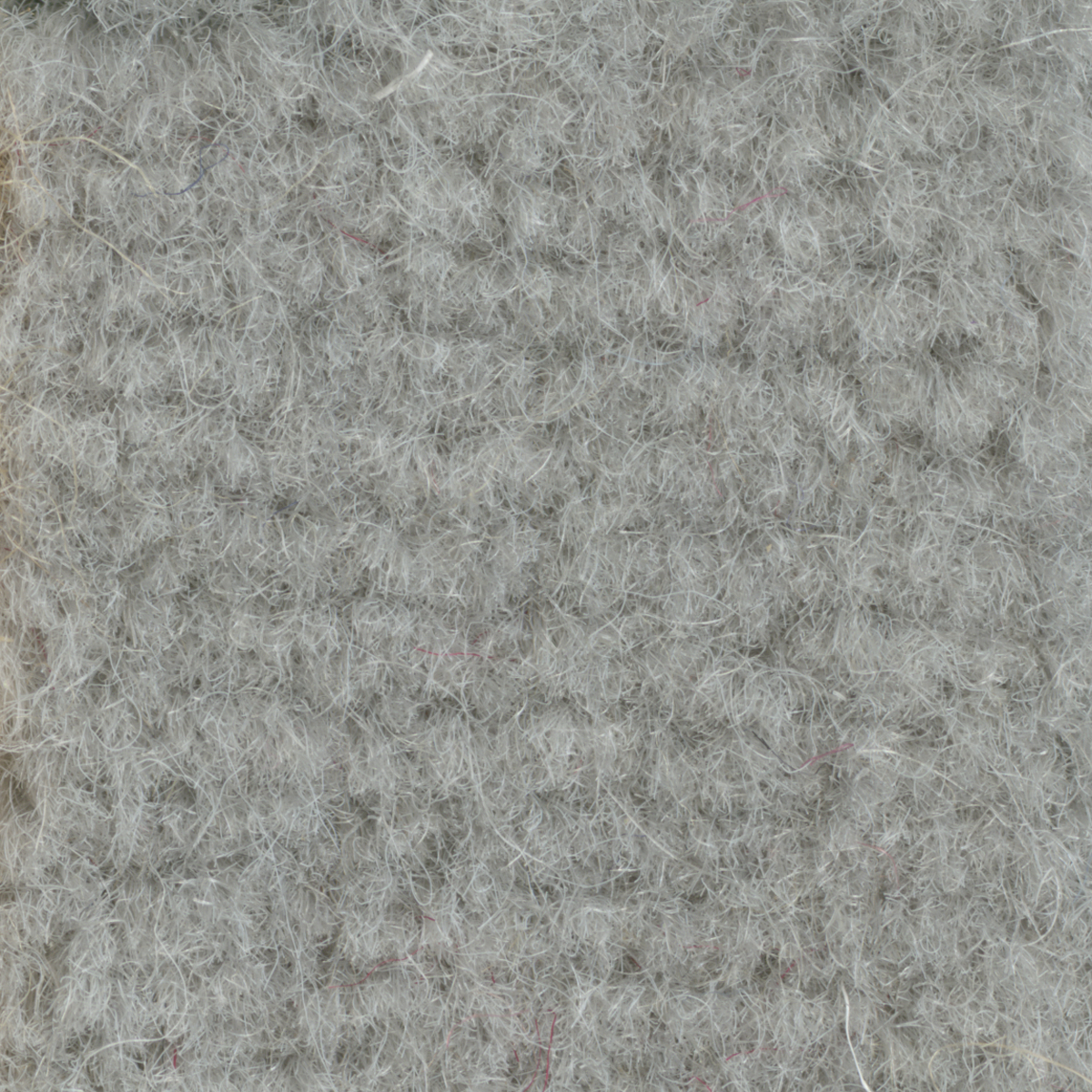 DOVE GREY ENGLISH WILTON II WOOL CARPET