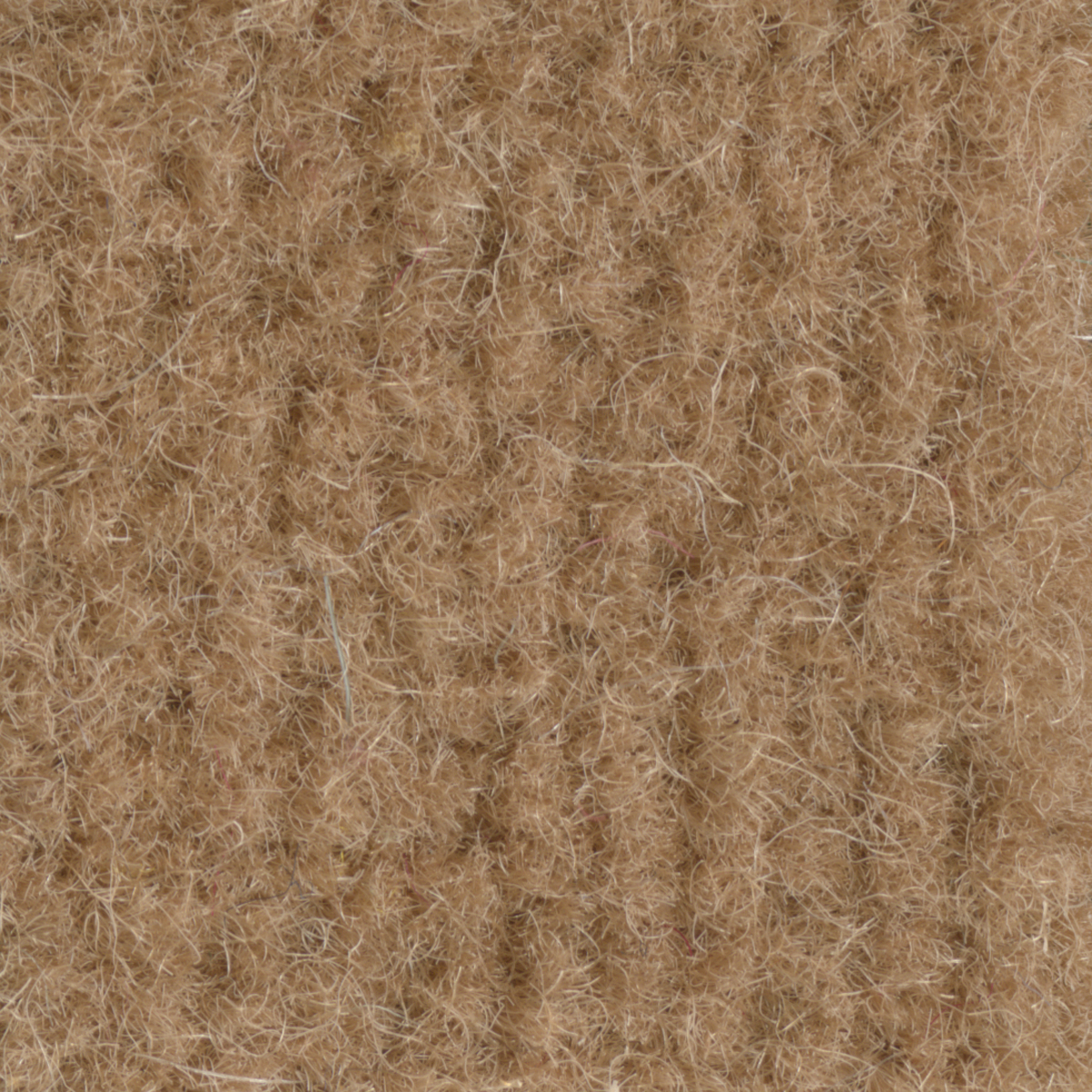 SAFFRON ENGLISH WILTON II WOOL CARPET