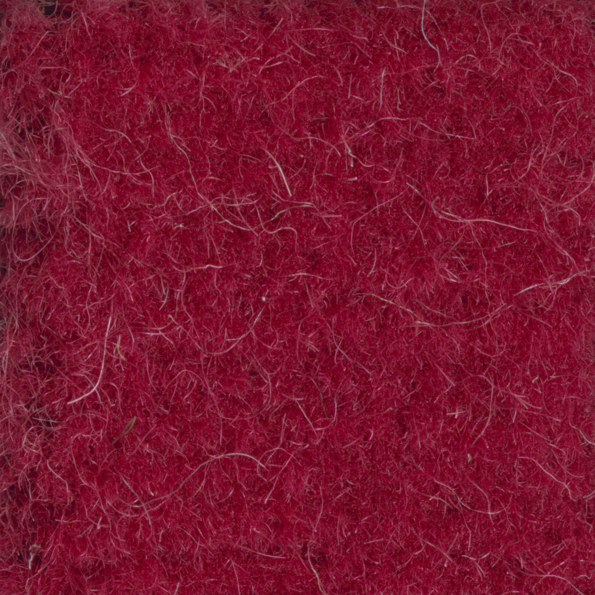 CLARET ENGLISH WILTON II WOOL CARPET