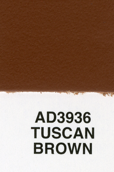 TUSCON BROWN AUDI SMOOTH LEATHER