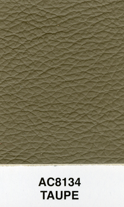 TAUPE RENO LEATHER