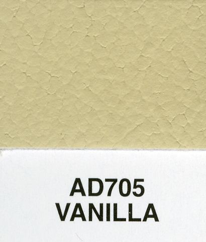 VANILLA AUDI VOLTERRA GRAIN LEATHER