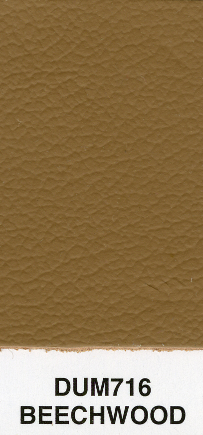 BEECHWOOD RENO LEATHER
