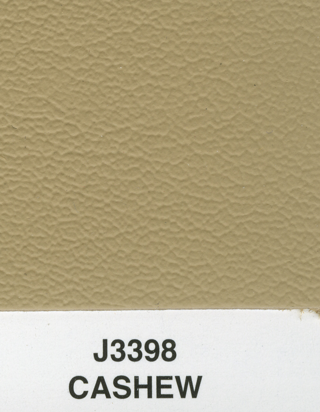CASHEW RENO LEATHER